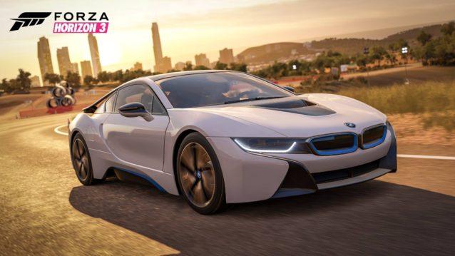 Forza-Horizon-3-BMW-i8-638x359.jpg