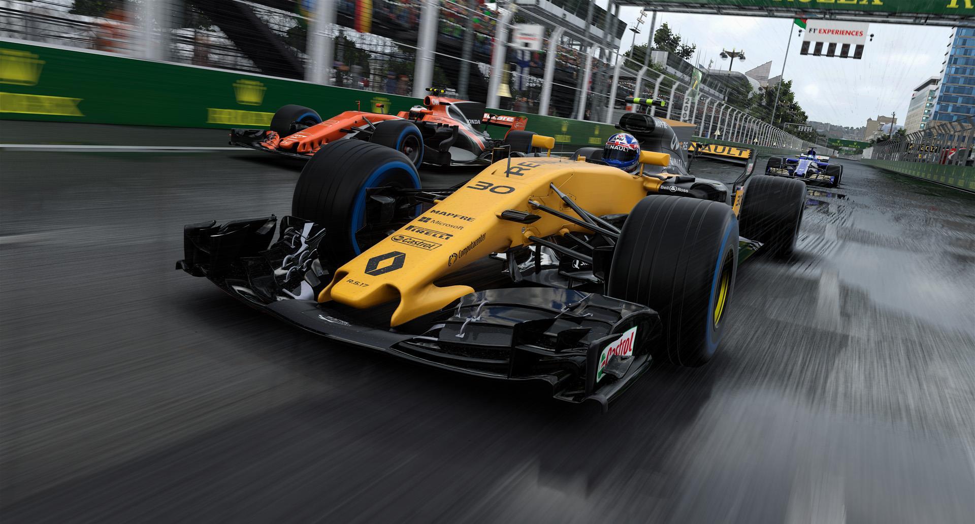 F1 2017 Screenshots 6.jpg