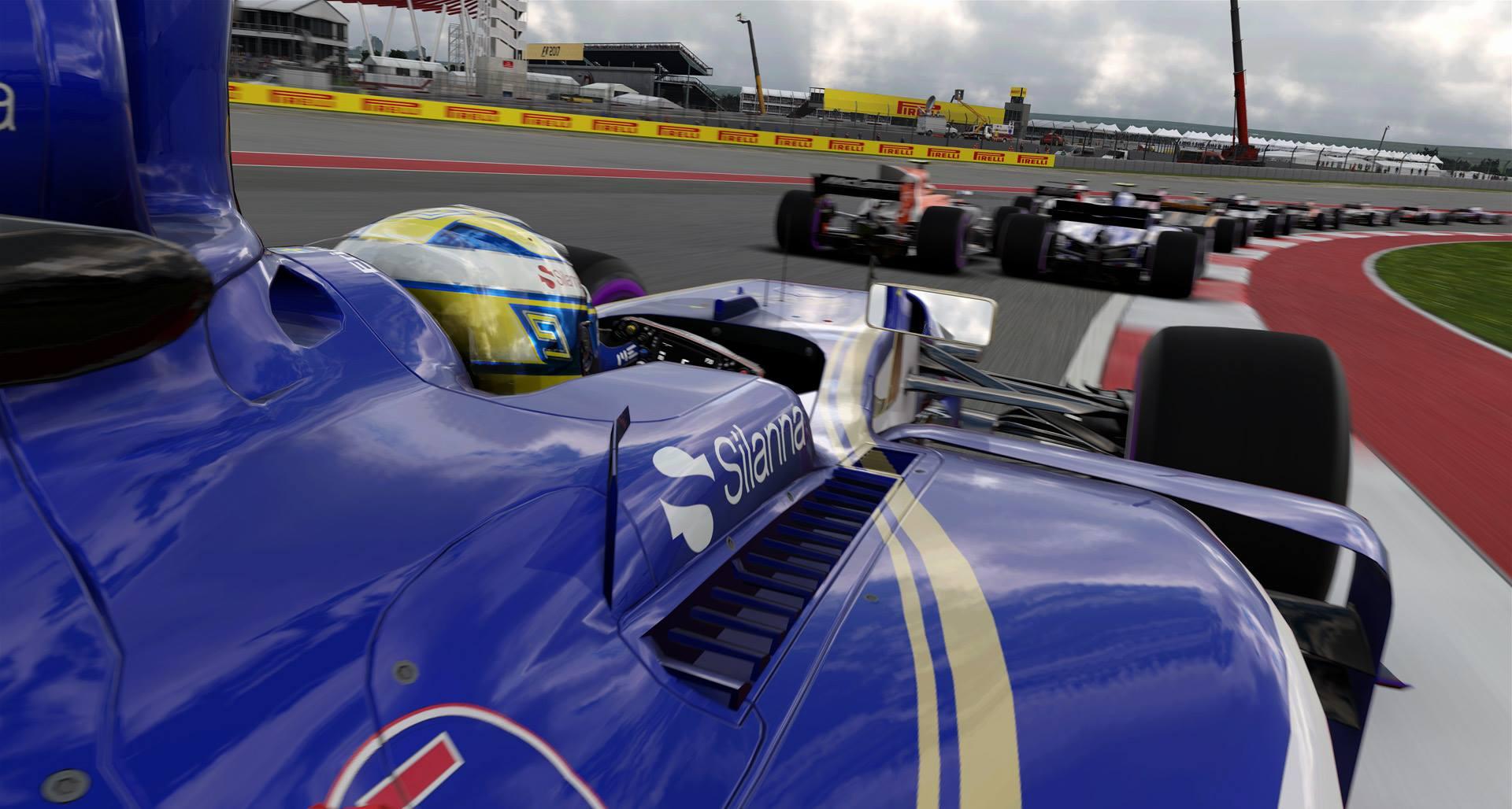 F1 2017 Screenshots 7.jpg