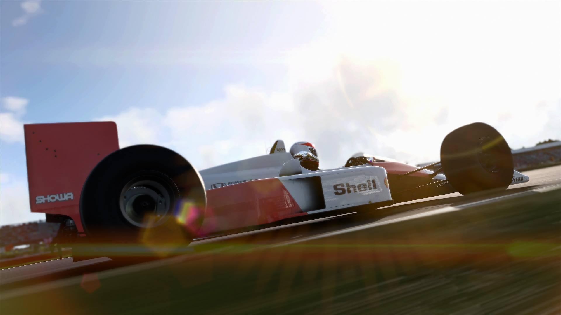 F1 2017 Screenshots 9.jpg