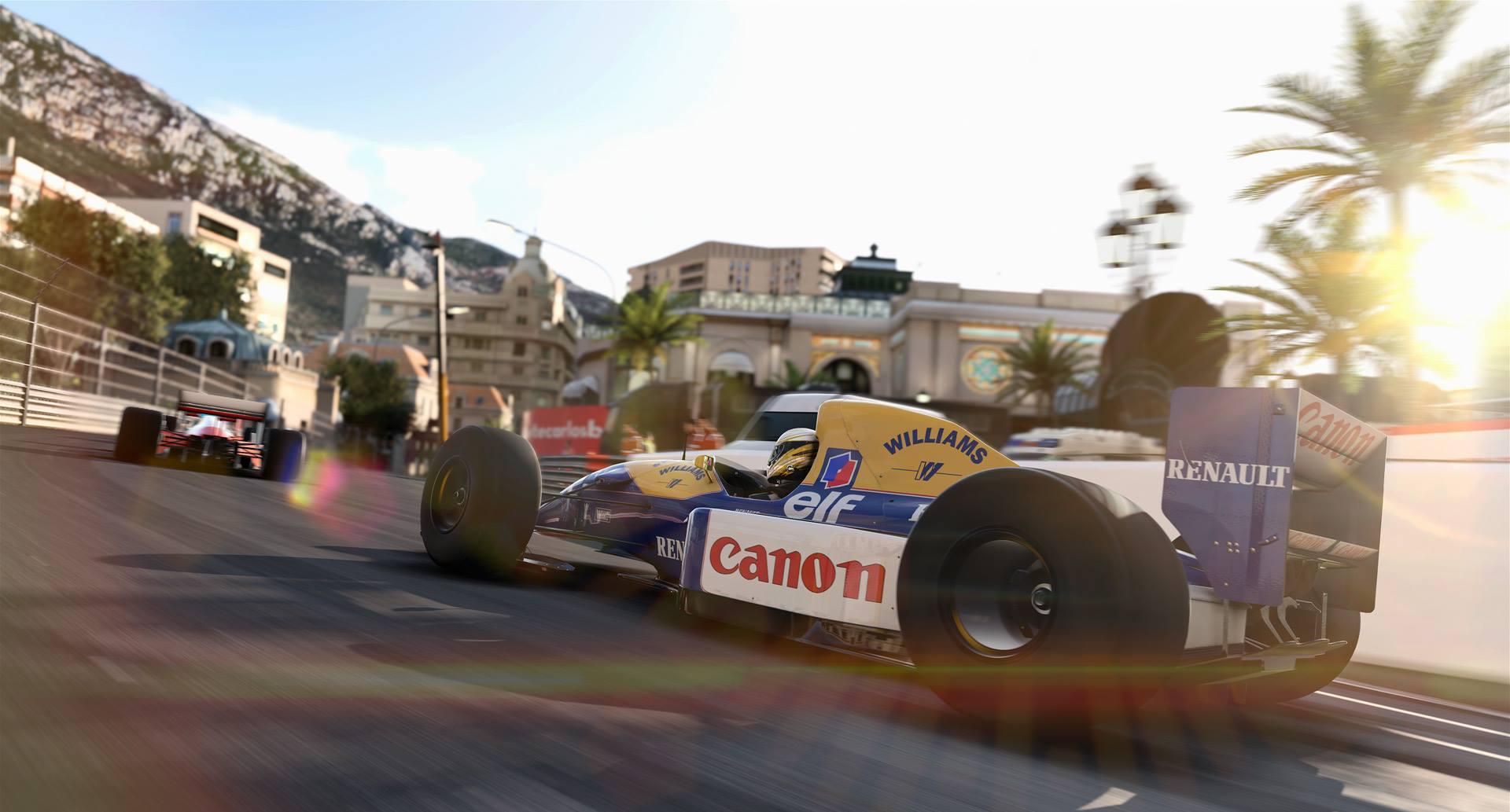 F1 2017 Screenshots 5.jpg