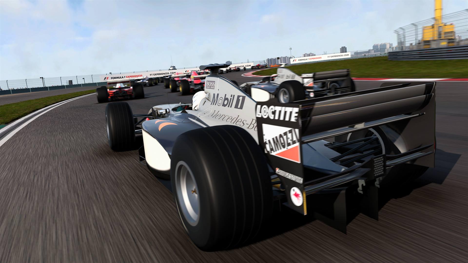 F1 2017 Screenshots 10.jpg