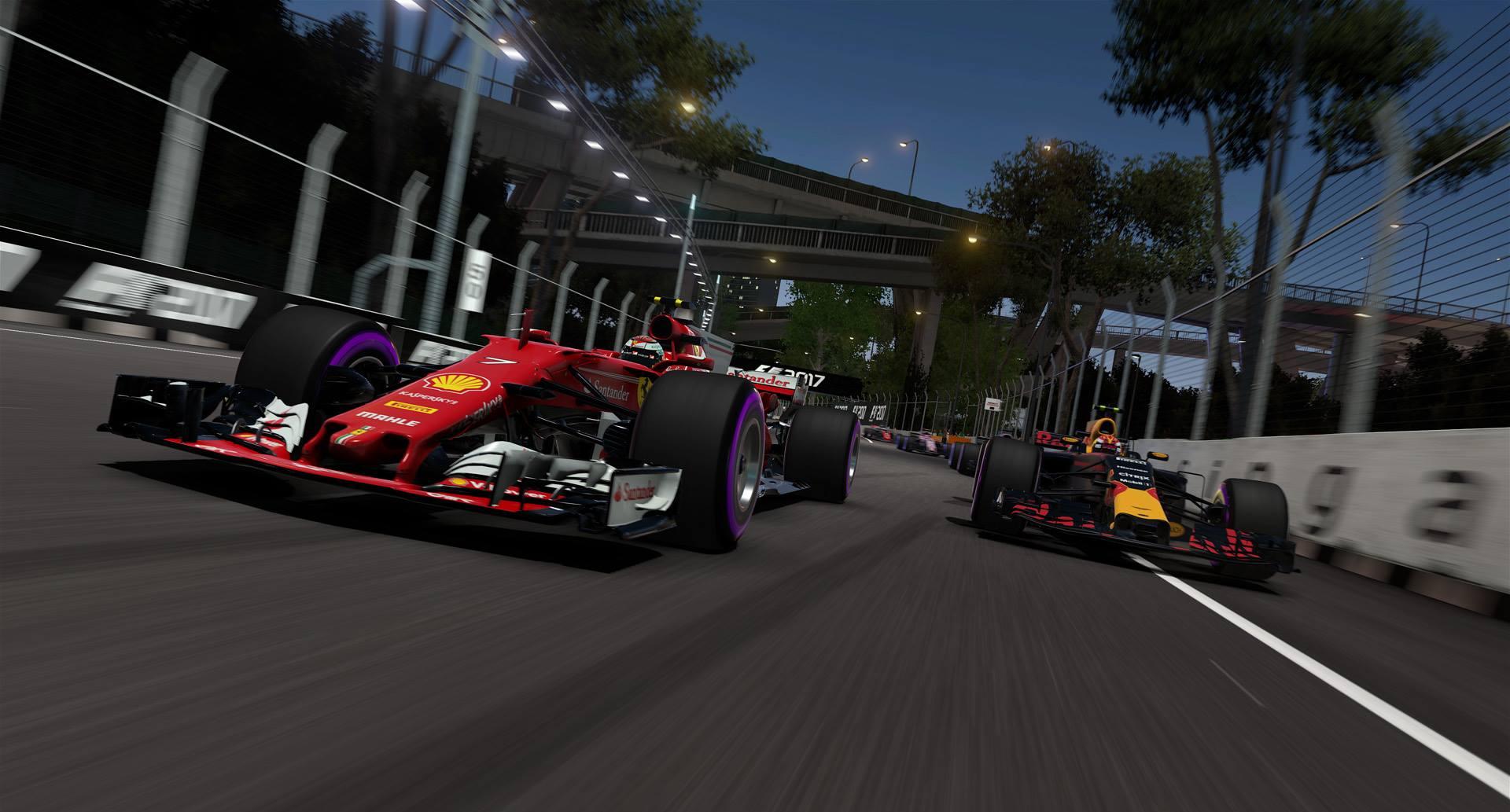 F1 2017 Screenshots 4.jpg