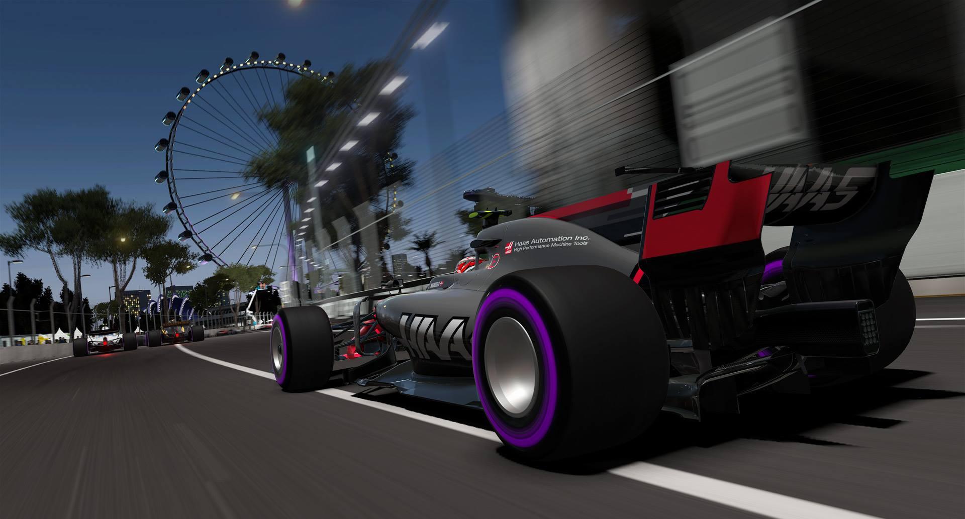 F1 2017 Screenshots 3.jpg