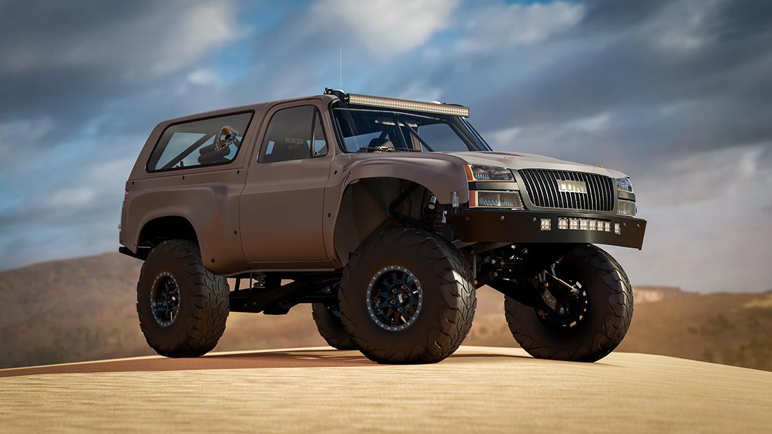 Forza-Horizon-3-Hoonigan-Car-Pack-Loki-K5-Blazer.jpg