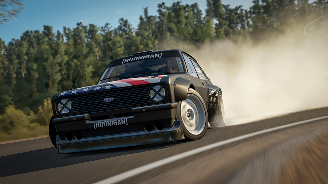 Forza-Horizon-3-Hoonigan-Car-Pack-Ford-Escort-RS1800.jpg