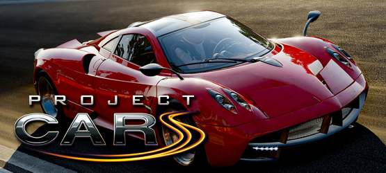Project-CARS-Logo.png