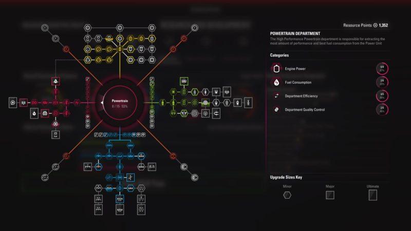 F1_2017_RD_Tree_Powertrain-800x450.jpg