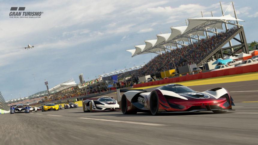 GT-Sport-Blue_Moon_Bay_Speedway_1700_01-860x484.jpg