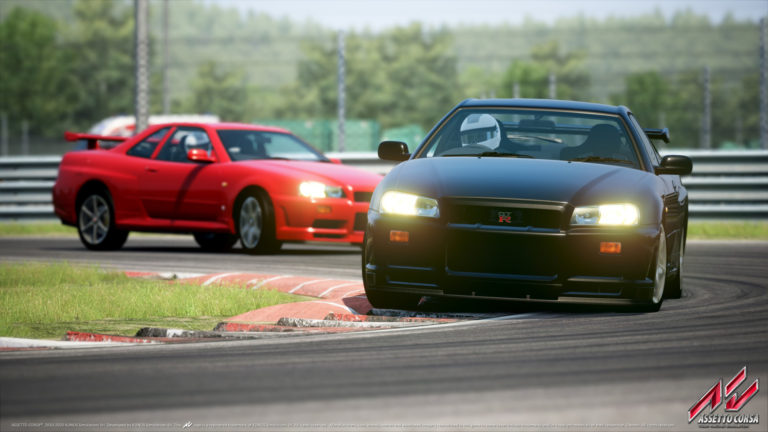 Assetto-Corsa-Japanese-Car-Pack-GT-R-R34-1-768x432.jpg