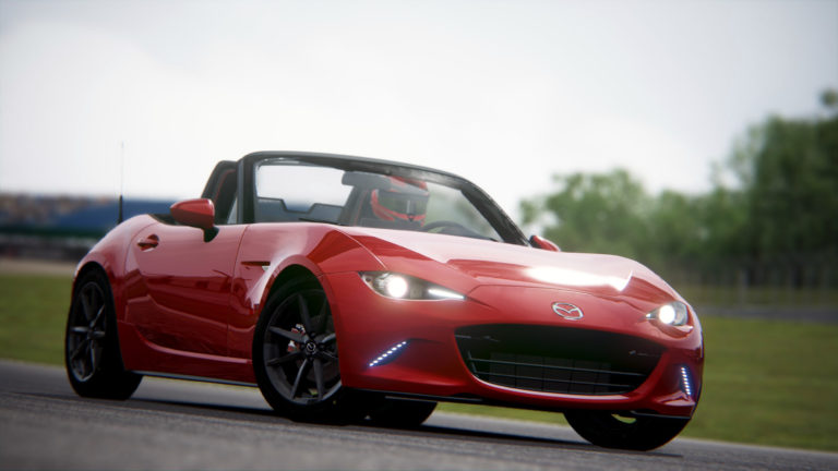 Assetto-Corsa-Japanese-Car-Pack-MX-5-3-768x432.jpg