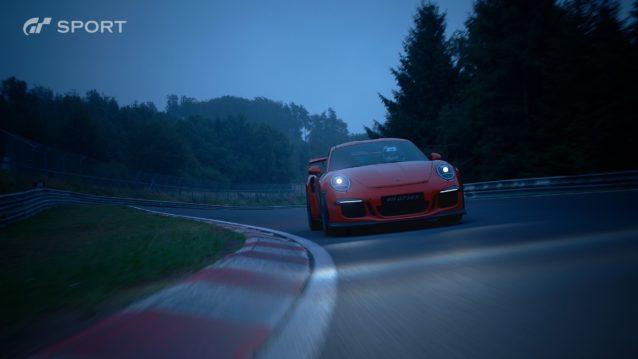 Gran-Turismo-Sport-Porsche-911-GT3-RS-04-1-638x359.jpg