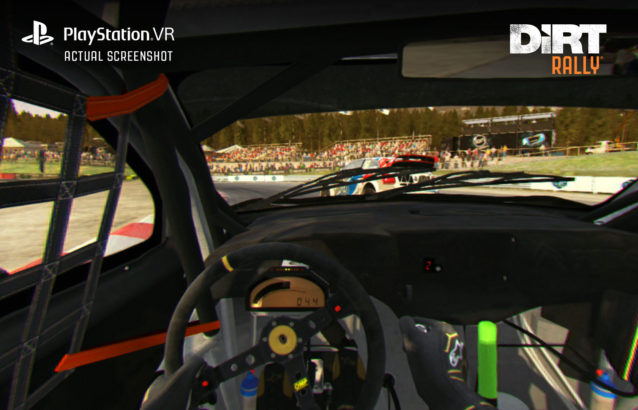 DiRT_Rally_PSVR-638x410.jpg
