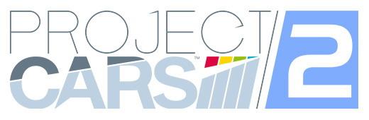 projectss.JPG
