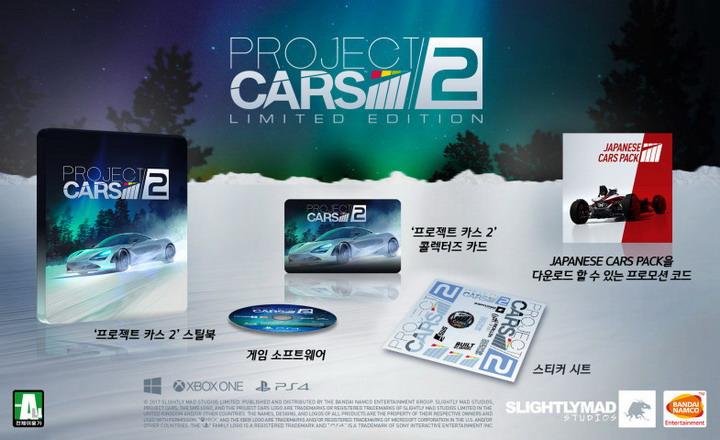 project02.jpg