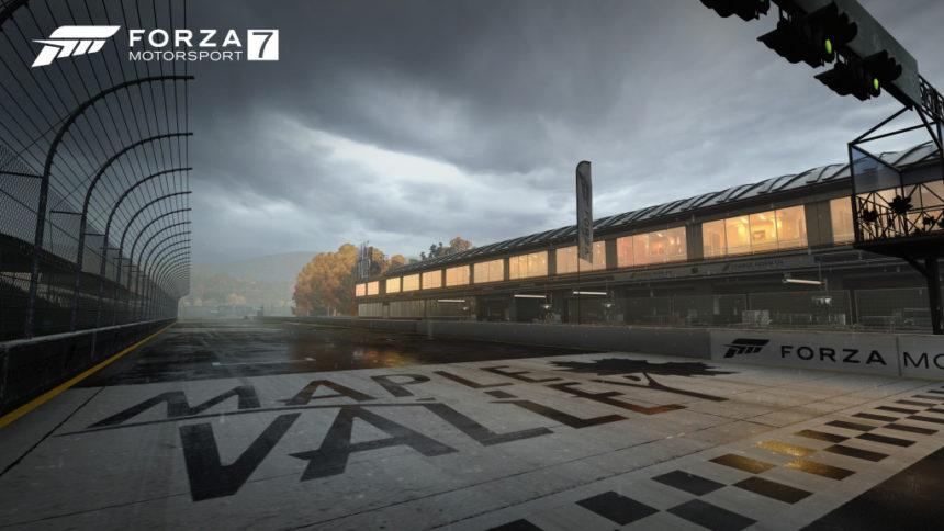 Forza-7-Maple-Valley-1024x576-860x484.jpg