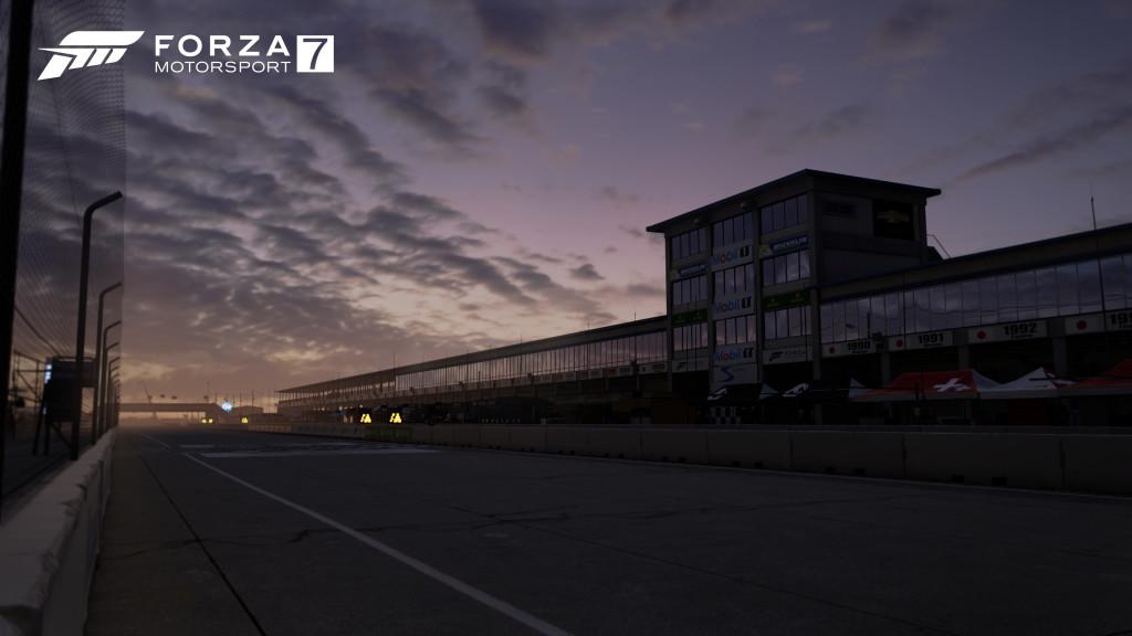 Forza-7-Sebring-1024x576.jpg