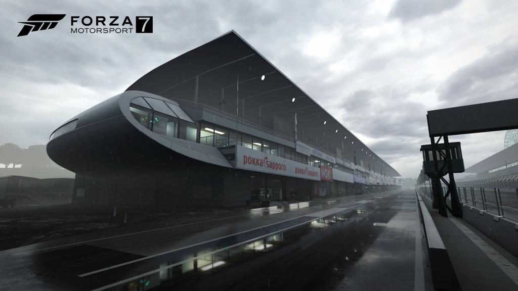 Forza-7-Suzuka-1024x576.jpg