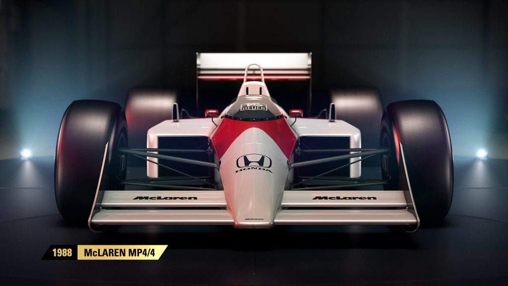 F1-2017-1988-McLaren-MP4-4.jpg