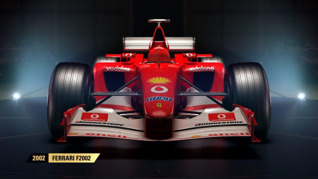 F1-2017-2002-Ferrari-F2002.jpg
