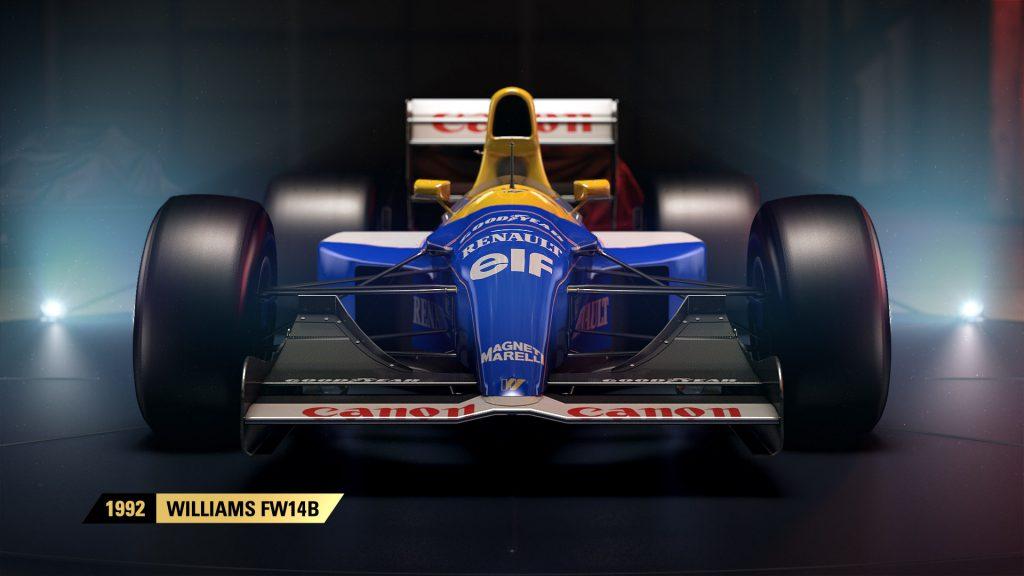 F1-2017-1992-Williams-FW14B.jpg