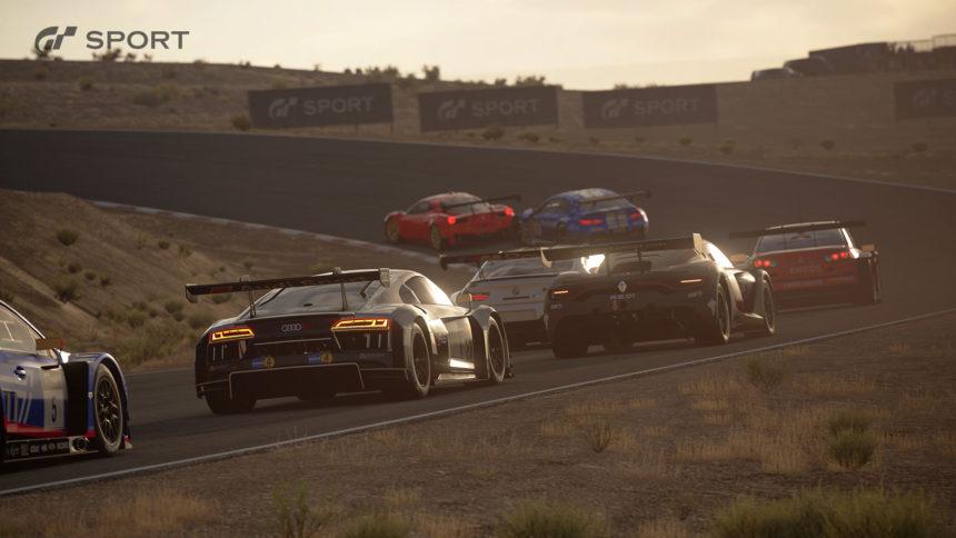 GT-Sport-Willow-Springs-Raceway-3-860x484.jpg