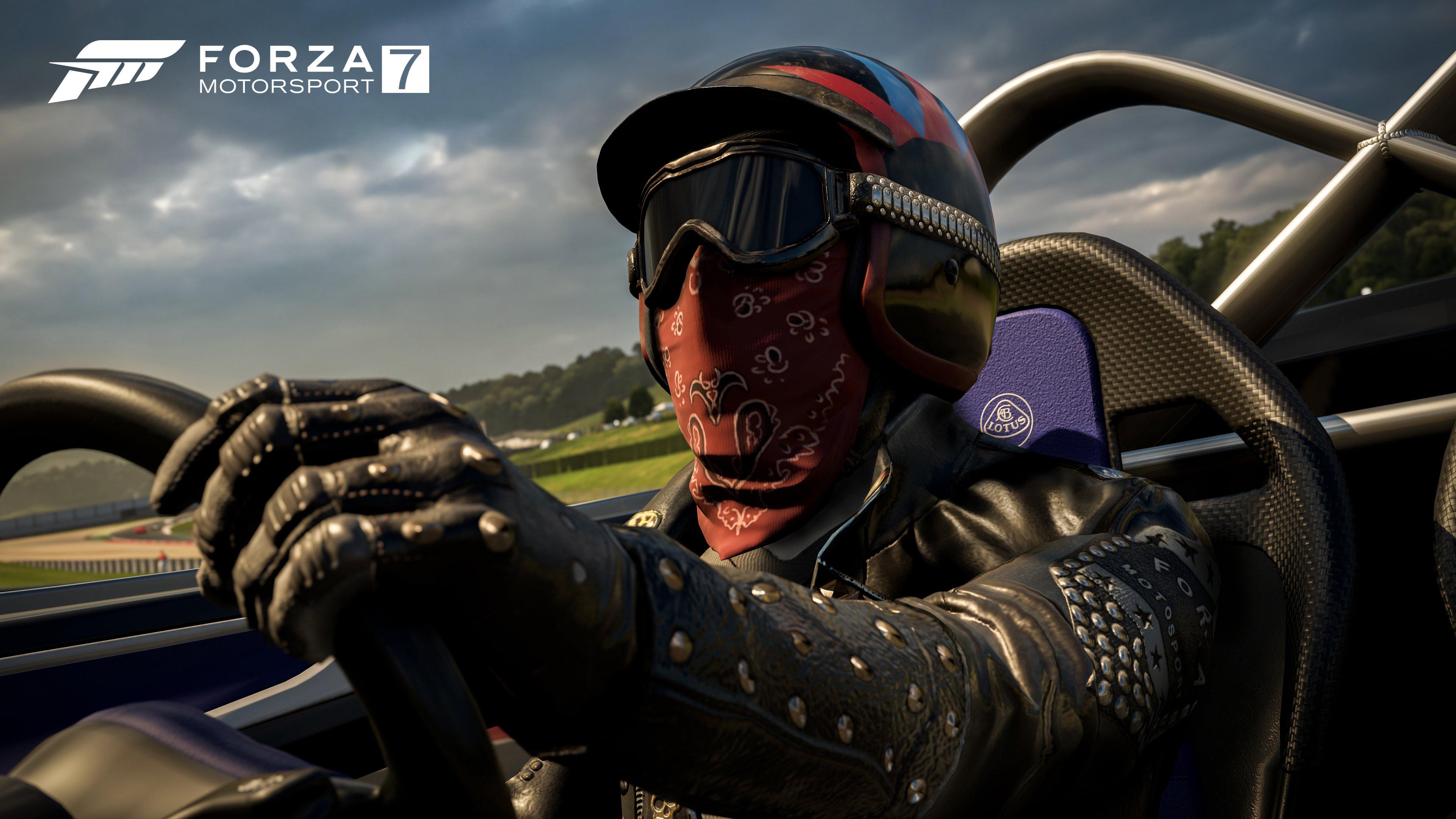 Forza7_Gamescom_PressKit_DriverCloseUp_4K1.jpg