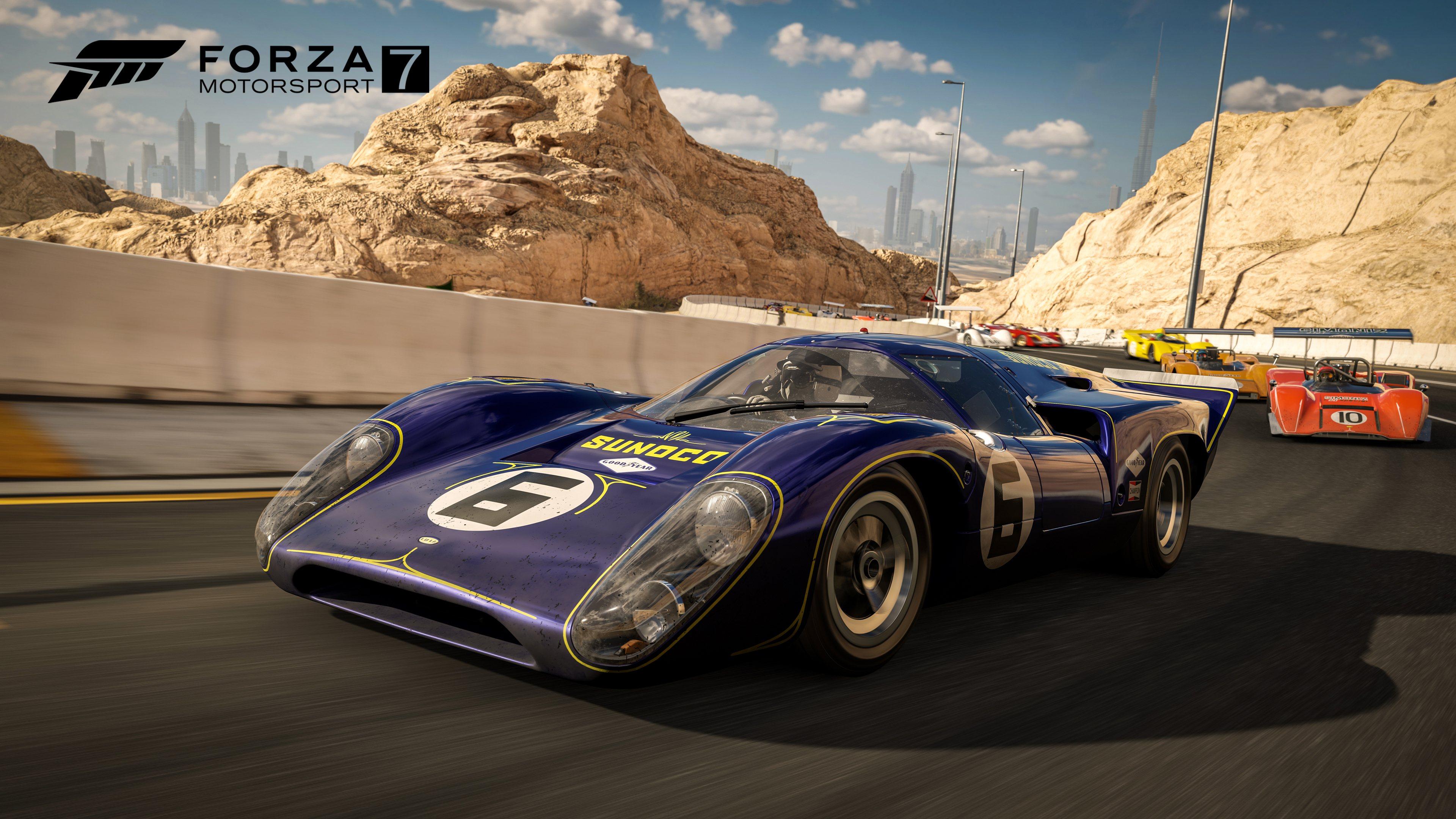 Forza7_Gamescom_PressKit_MountainPass_4K1.jpg