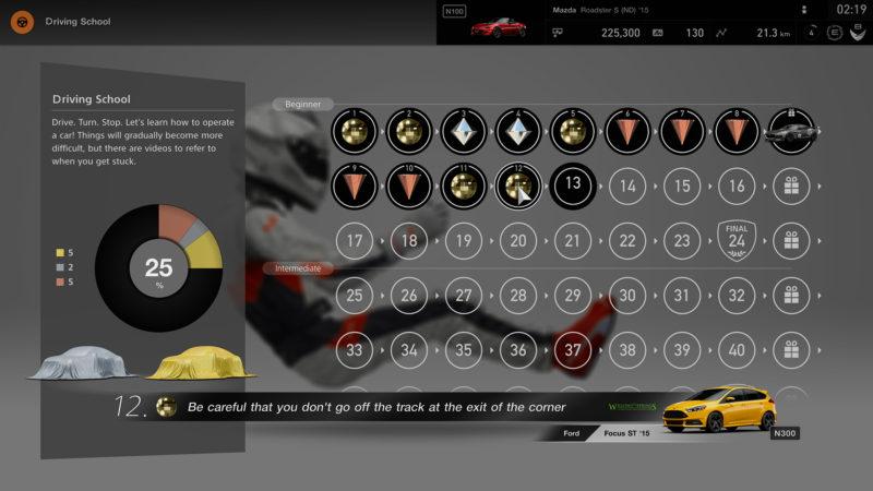 GT-Sport-driving_school_02-800x450.jpg