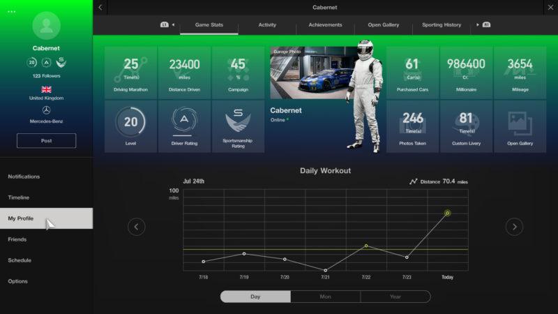 GT-Sport-social_function_01-800x450.jpg