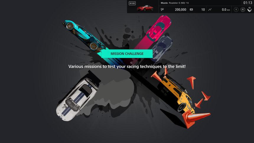 GT-Sport-mission_challenge_01-860x484.jpg