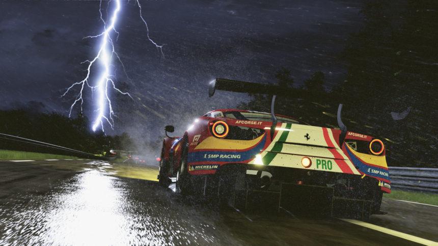 Project-CARS-2-Ferrari-488-TheAdmiester-860x484.jpg