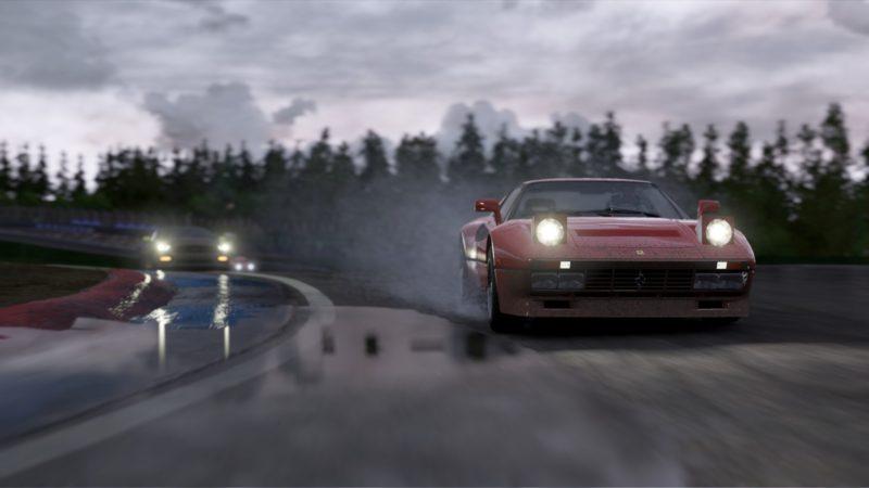 Project-CARS-2-Ferrari-288-GTO-gregc-800x450.jpg