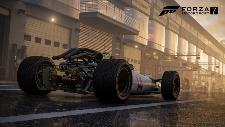 Forza7_Gamescom_PressKit_ReadyToRace_4K-860x484.jpg