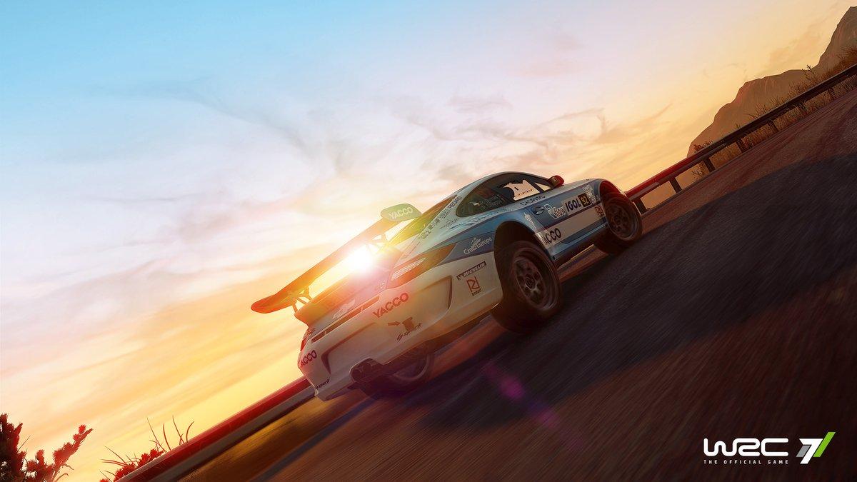 WRC 7 Porsche 911 GT3 RS 2.jpg