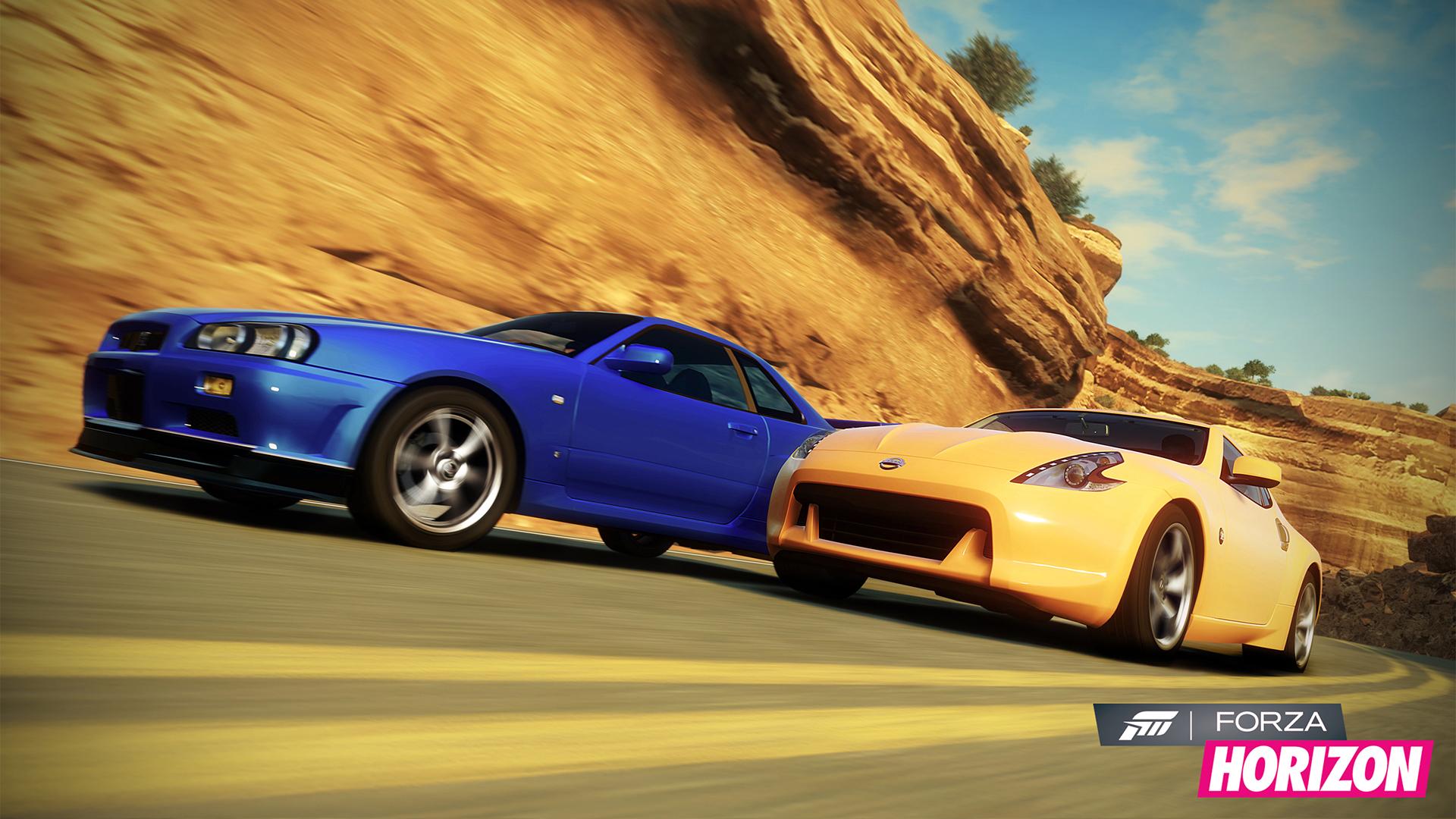 E3_ForzaHorizon_PressKit_08_8465254.jpg