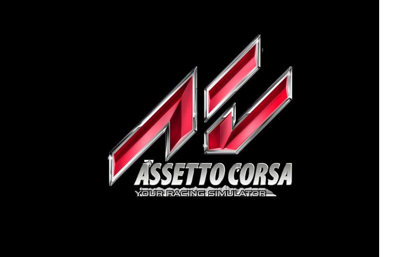 AC_logo_transparente.png