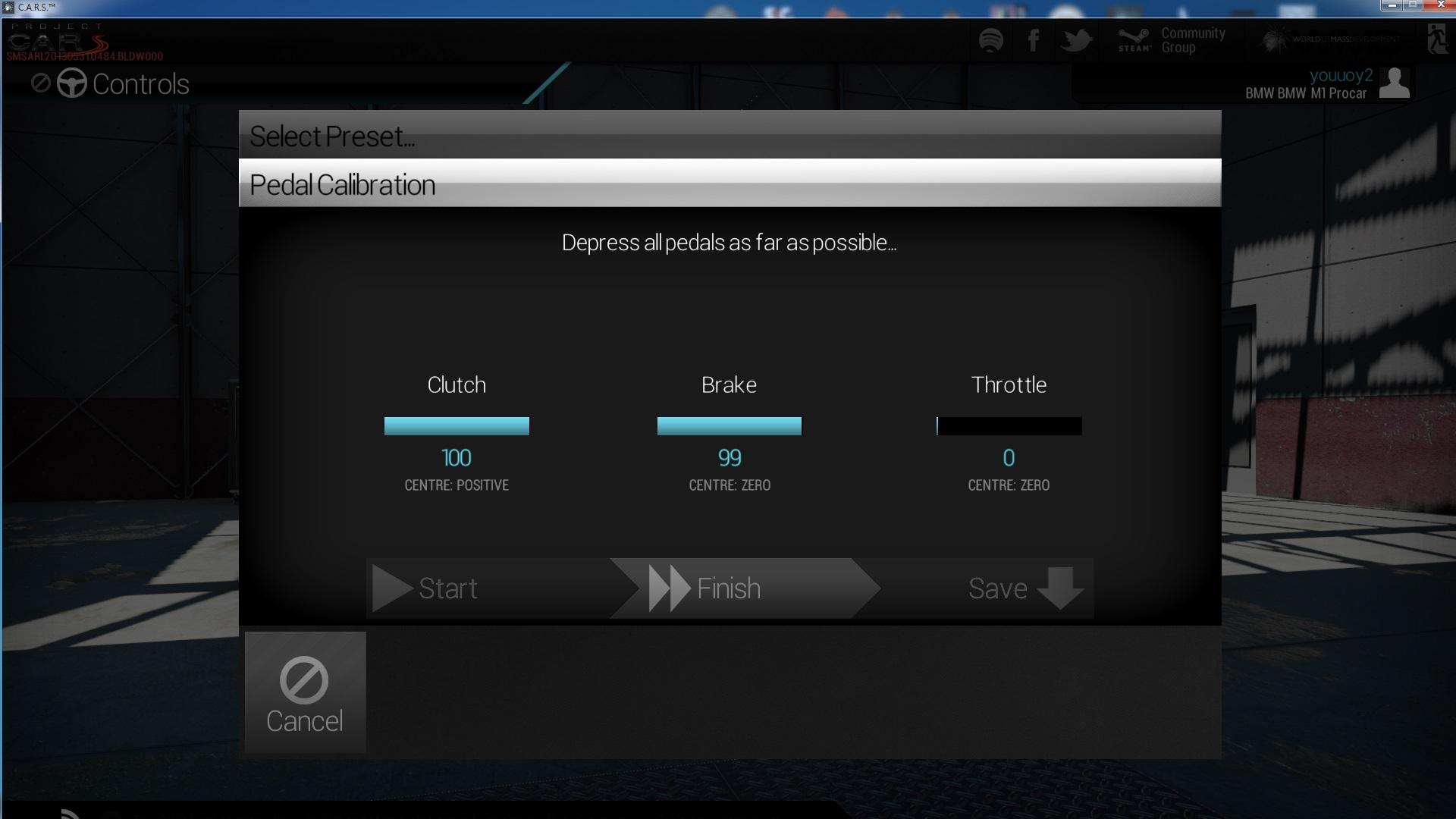 calibration1.jpg