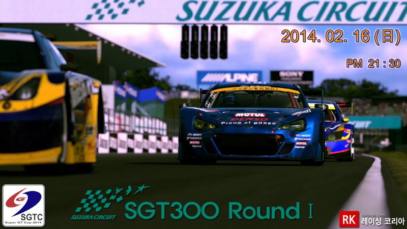 SGT300 Round1.jpg