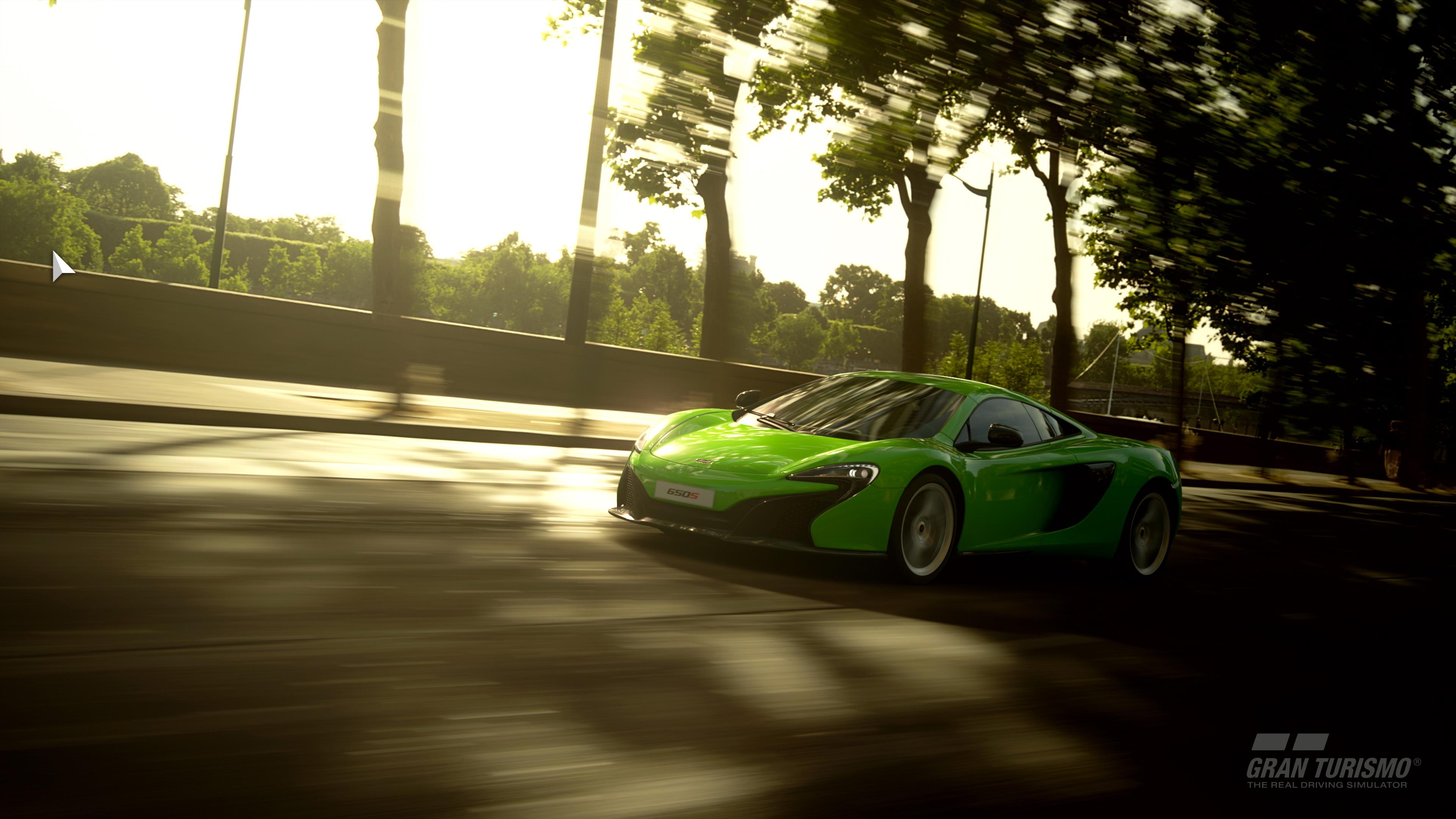 gt_sport_desktop_8.jpg