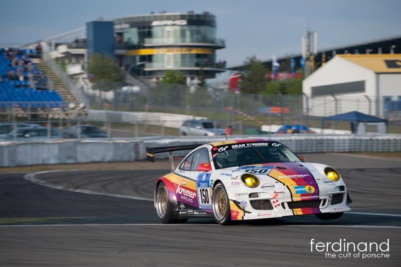 Ferdinand-Falken-Nurburgring-Porsche-2.jpg