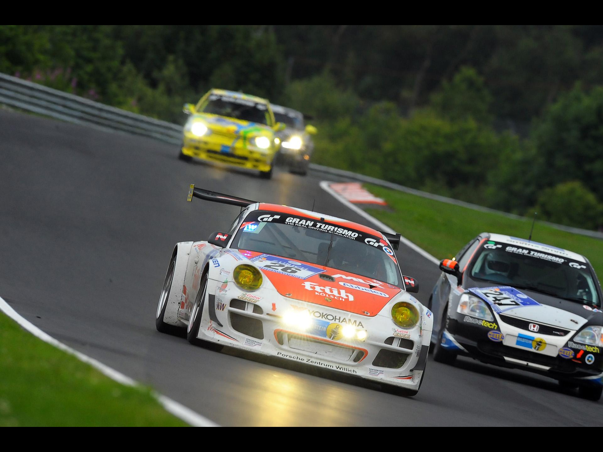 2011-Porsche-911-GT3-Victory-at-Nurburgring-24-Hours-MSC-Adenau-1920x1440.jpg