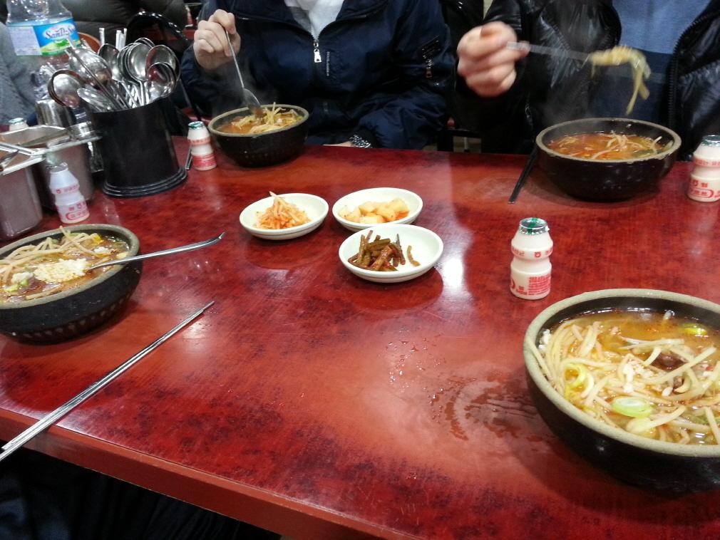 2-9 국밥 점심.jpg