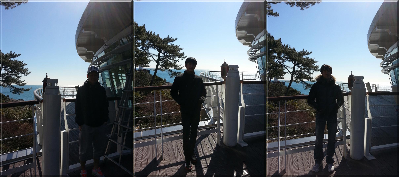 2-1 동백섬 나가토코, 네오, 흑풍회.jpg