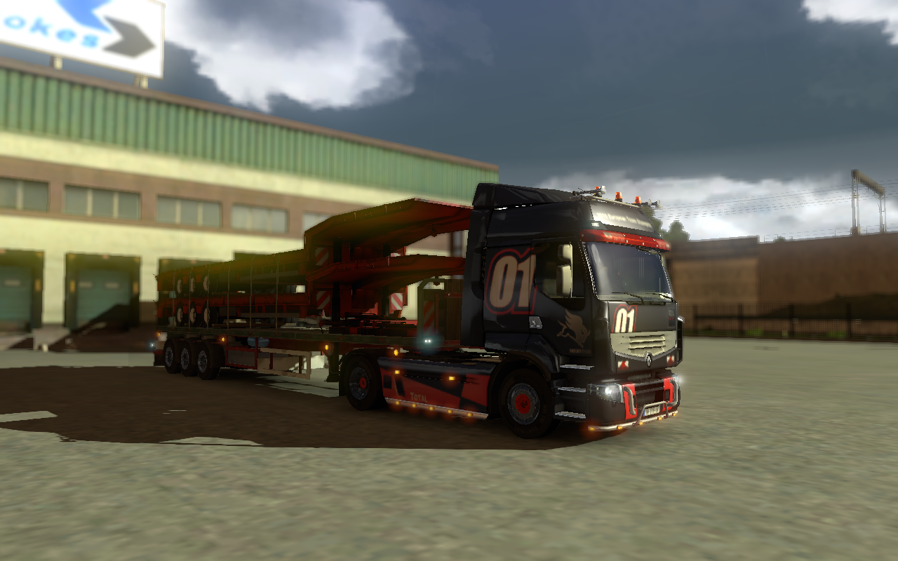 ets2_00028.png