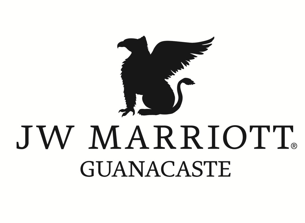 Logo-JW-Marriott-1.jpg