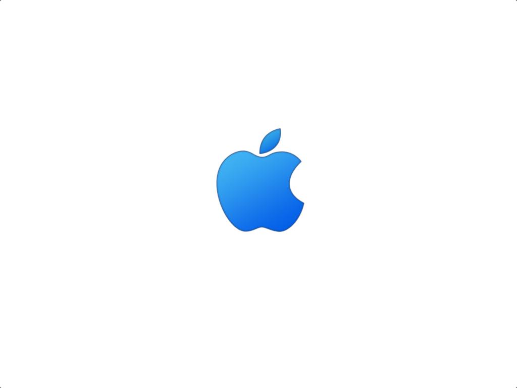 애플로고.jpg