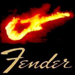 fender_logo150205.jpg