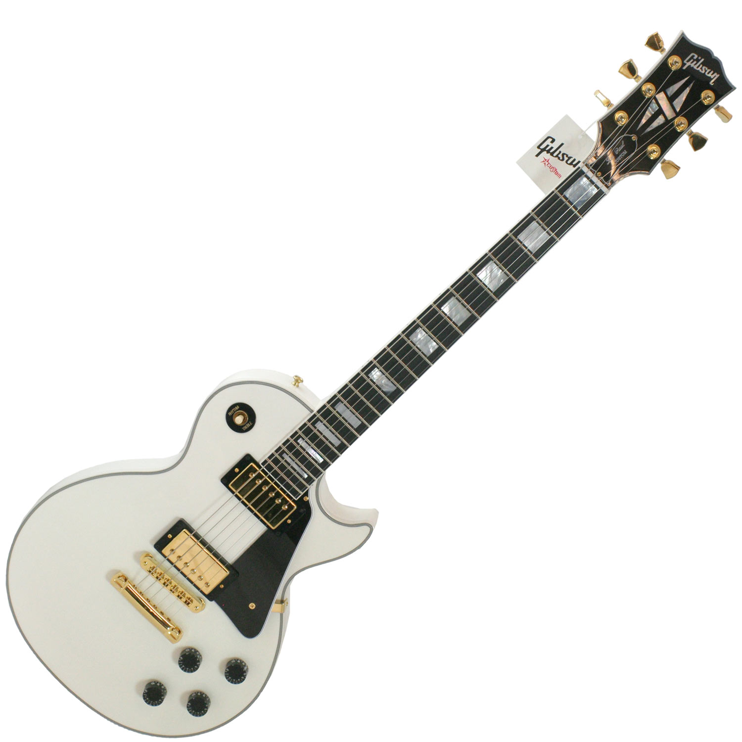 gibson-les-paul-custom-alpine-white.jpg