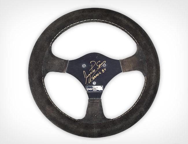 ayrton-senna-steering-wheel.jpg